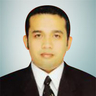 dr. Senior Tawarta Peranginangin, Sp.PD