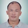 dr. Senja Adianto, Sp.BP