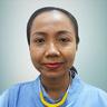 dr. Septiana Nur Qurbani, Sp.A, M.Kes