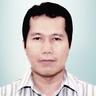 dr. Septiman, Sp.B(K)Onk