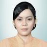 dr. Seres Triola, Sp.THT-KL