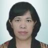 dr. Seri Ulina Tarigan, Sp.THT-KL