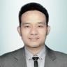 dr. Servin Pandu Djaganata, Sp.OG, M.Ked(OG)