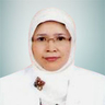 dr. Sesanti Estikarti Utami, Sp.A