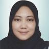 dr. Sesanti Hayuning Tyas, Sp.THT-KL