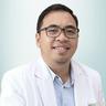 dr. Seti Aji Hadinoto, Sp.OT