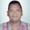 dr. Setia Budi Tarigan, Sp.S