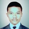 dr. Setiagung Ambari Bowo, Sp.BP-RE