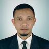 dr. Setiawan Widodo, Sp.JP