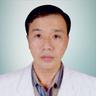dr. Setijo Halim, Sp.B