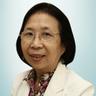 dr. Setio Indriatin Megawati, Sp.GK