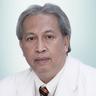 dr. Setiyo Budi Riyanto, Sp.M(K)