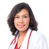dr. Setya Dewi Lusyati, Sp.A(K), Ph.D