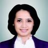dr. Setya Dian Kartika, Sp.OG