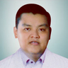 dr. Setya Dipayana, Sp.A