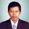 dr. Setya Wandita, Sp.A