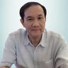 dr. Setyabudi Sasongko, Sp.OG