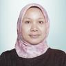 dr. Setyawati Asih Putri, Sp.S, M.Kes