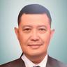 dr. Setyo Budi Bawono, Sp.OG(K)