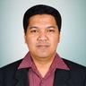 dr. Setyo Gundi Pramudo, Sp.PD
