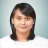 dr. Sevline Estethia Ompusunggu, Sp.BS, M.Kes