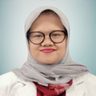 dr. Shaelva Lassa Sabatini, Sp.M