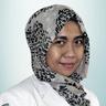 dr. Shalita Dastamuar, Sp.B, Sp.BA
