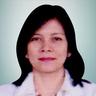 dr. Shannaz Nadia I, Sp.KK, MHA