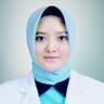 dr. Shanti Kirana, Sp.PD