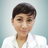 dr. Shanty Ayu Saraswati, Sp.OG