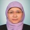dr. Shanty Dhian Ekawati, Sp.Rad