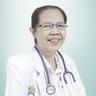 dr. Shanty Iswara, Sp.GK