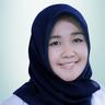 dr. Shanty Olivia F. Jasirwan, Sp.OG(K)FER