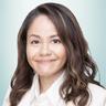 dr. Sharita Rosalyne Siregar, Sp.M(K)