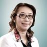 dr. Sharon Loraine Samuel, Sp.KFR