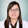 dr. Shelvy Putri Amelia, Sp.A