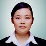 dr. Sherli Monica