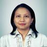 dr. Sherlina Rekoprijanti Padidi, Sp.An
