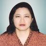 dr. Sherlly Surijadi, Sp.Ak, MARS