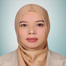 dr. Sherly Yosephina Ferriani, Sp.JP, FIHA