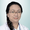 dr. Sherly Yuniarchan, Sp.A
