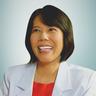dr. Shiella Gunawan, Sp.PD