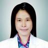 dr. Shienny Tjokrowinoto