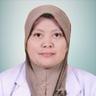 dr. Shinta Ayu Yusufiati, Sp.A