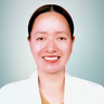 dr. Shinta Damayanti, Sp.KK