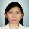 dr. Shinta Juanette Brasiliany Toban Rambu, Sp.KK, M.Kes