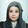dr. Shinta Larasati, Sp.A