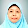 dr. Shinta Riana Setiawati, Sp.A