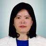dr. Shintya Djajakusli, Sp.M, M.Kes