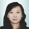 dr. Shirley Andriani Wiyono, M.Med